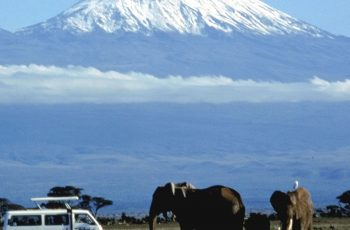 Key tips to follow while Mounting Kilimanjaro