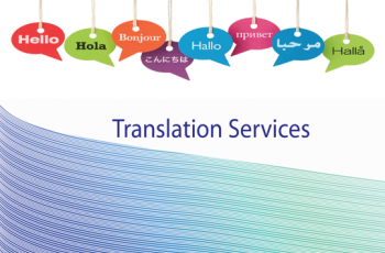 How to select the best translation agency?