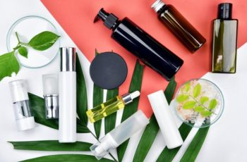 Reasons To Buy Vegan Beauty Products