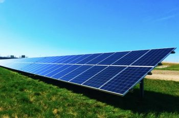 5 things to check before buying a solar panel