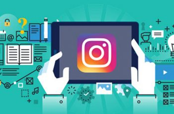 How to Focus on Attracting More people to build good Instagram Profile?
