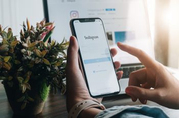 Advantages & Disadvantages of advertising on Instagram