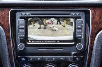 How a backup camera helps in avoiding accidents in 2020?