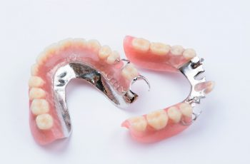 Pros and Cons of Partial Dentures